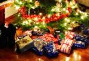 Úvodník: Vánoce včera a dnes