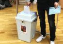 Úvodník: O Prezidentských volbách