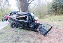 Na Blanensku loni zemřelo při autonehodách osm lidí