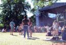 Třetí ročník festivalu MORAVA PARK FEST