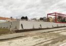 Letošní investice: osvětlení cyklostezky i výstavba kavárny