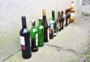 Anonymní alkoholici v Blansku: již sedm let