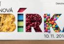 Národní potravinová sbírka 2018 již v sobotu