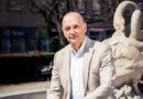 Na kávě s Jiřím Crhou: Každý týden řešíme vandalismus ve městě