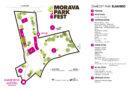 Čtvrtý MORAVA PARK FEST už za týden!
