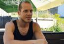 Na kávě s Michalem Krškou
