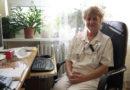 Naděžda Formánková: Věřím, že pandemii překonáme