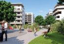 Jan Musil: Chci, aby se naše město dále rozrůstalo