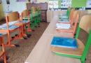 Distanční výuka v Blansku očima žáků a rodičů